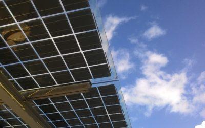 Aides pour l'installation de panneaux solaires : quels sont les organismes à connaître ?