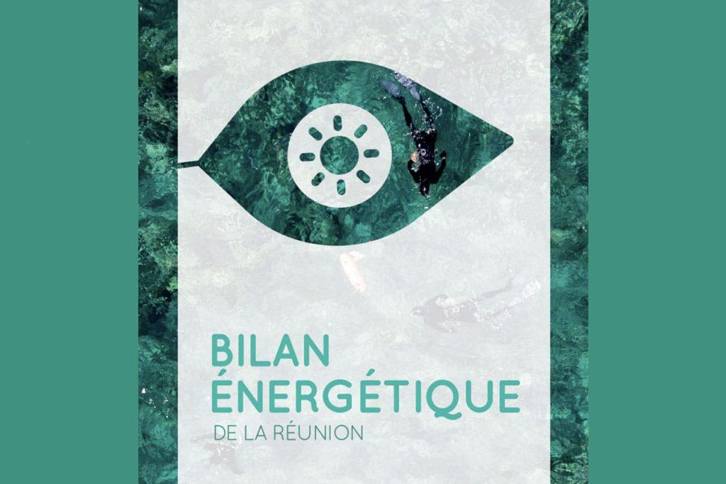 bilan énergétique de La Réunion