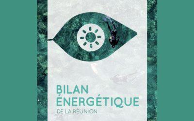 Quel bilan énergétique pour La Réunion en 2019 ?
