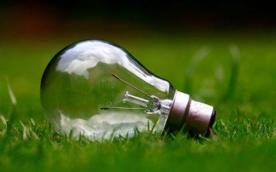 racheter l'électricité