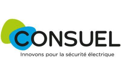 consuel